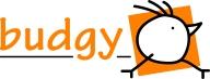 Budgy_Final.jpg