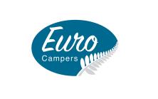 Euro Campers instagram