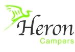 HERON_Final
