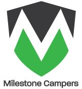 milestone-campers